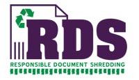 Responsible Document Shredding